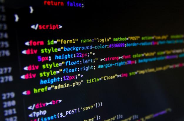 ssh修改登录端口禁止密码登录并免密登录