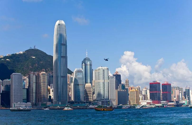 CMIVPS香港独立服务器增值服务费用明细